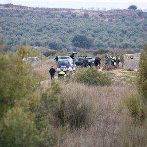 Los cazadores se personarán en el juicio del asesino de los agentes rurales de Lleida