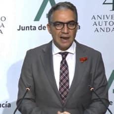 La Junta de Andalucía tramita el Plan Andaluz de Caza para apoyar al sector tras las críticas recibidas