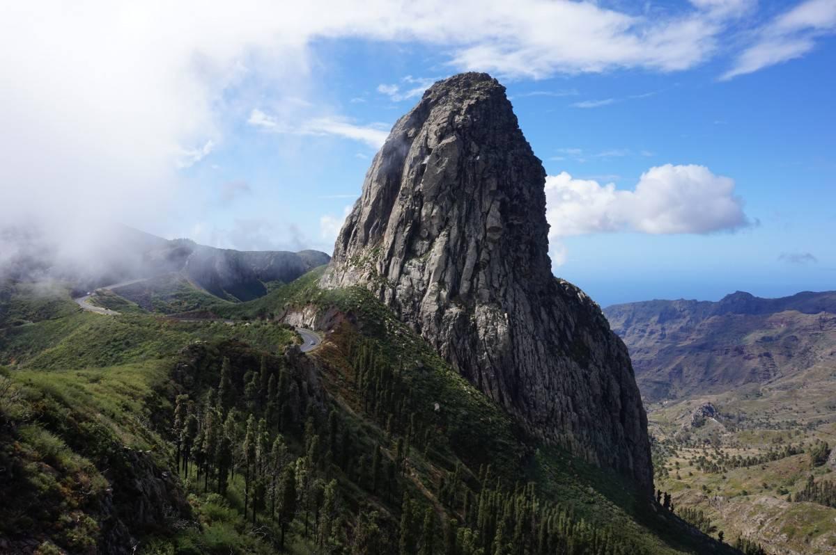 Canarias // El Cabildo y cazadores de La Gomera fijan por unanimidad los días de caza