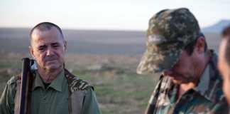 La nueva Ley de Caza de Castilla-La Mancha está centrada en la caza social.