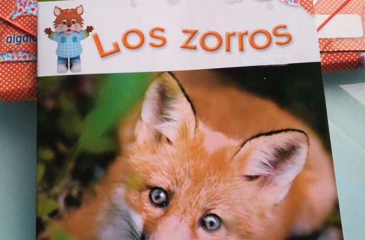 FEDEXCAZA pide la retirada del libro escolar que adoctrina contra la caza
