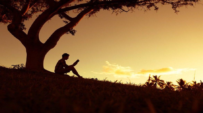 14 libros geniales para cazadores y pescadores jóvenes