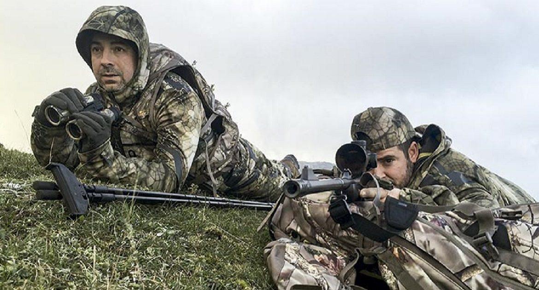 Siete consejos de francotiradores que te ayudarán a no errar ni un disparo más