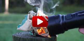 linterna-cocinar-fuego