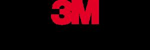 logo-3m-peltor