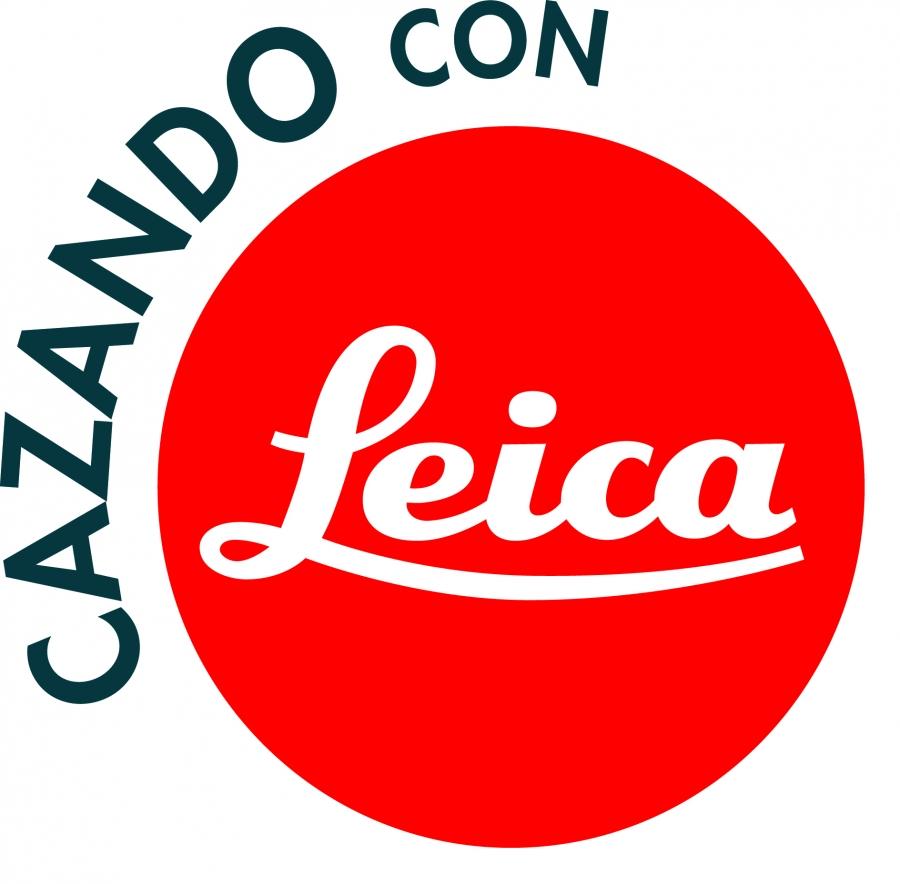 Publicado el tercer ganador del concurso Cazando con Leica
