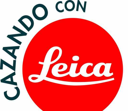 logo-cazando-con-leica_14806305581