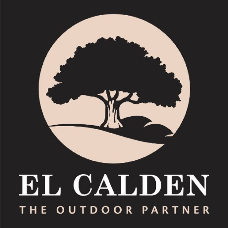 Comunicado de El Caldén Outdoor sobre Delta Optical