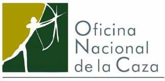 logo-onc
