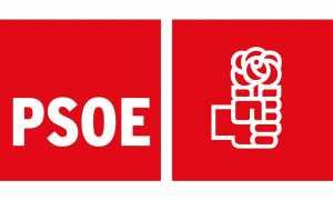 logo-psoe-992x596