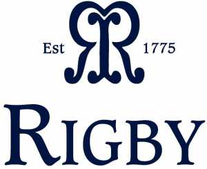 logo rigby