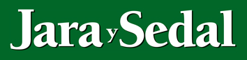 Revista Jara y Sedal