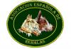 Asociacion Española de Rehalas