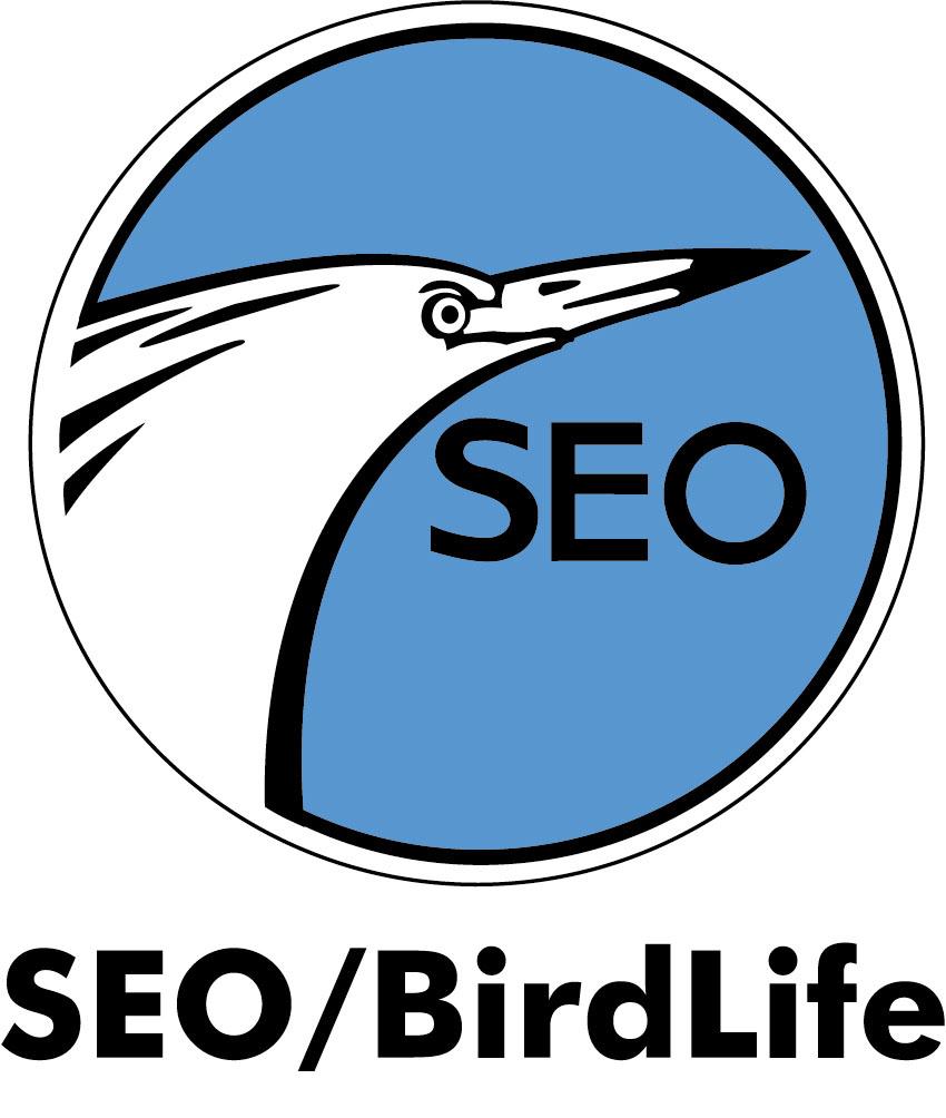 La ONC informa que la munición de plomo no se prohibirá a nivel internacional, tal y como ha anunciado Seo Bird Life