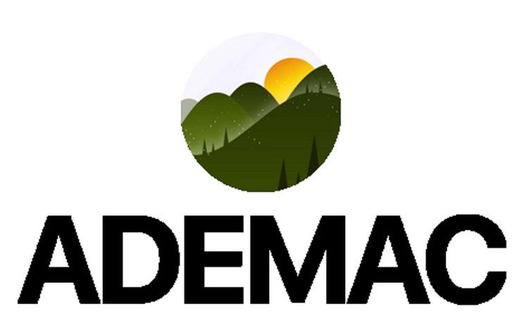 La Asociación en Defensa del Medio Ambiente y la Caza te necesita