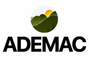 logo_ademac