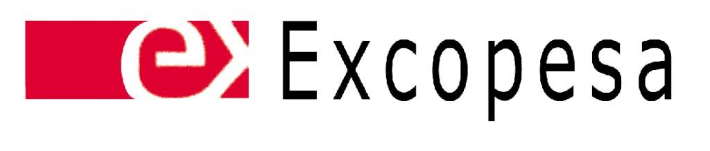 logo_excopesa