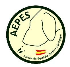 AEPES