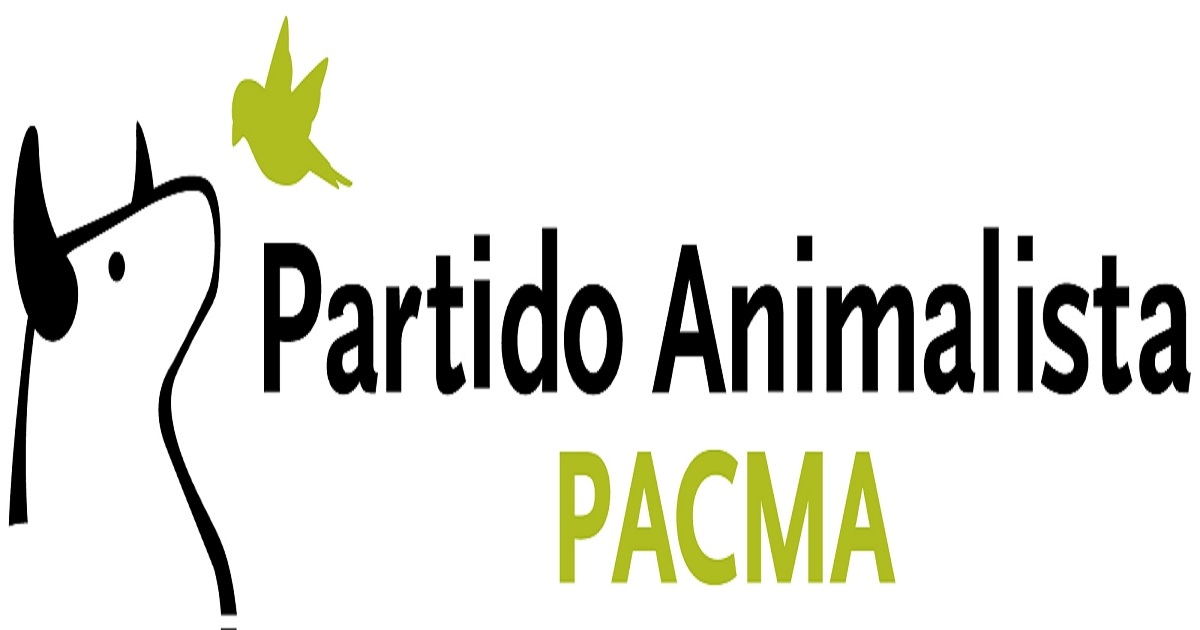 El PACMA intenta paralizar la caza en Castilla y León y la Federación lo impide