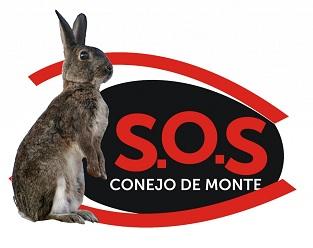 Nace S.O.S. CONEJO DE MONTE