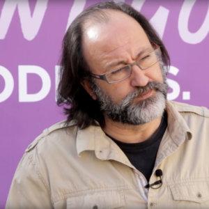 Luis Miguel Domínguez, condenado a devolver la herencia de dos ancianos