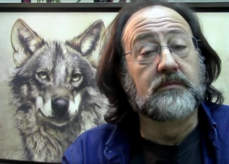 Fianza de 50.000 euros para Luis Miguel Domínguez por destruir observatorios de caza