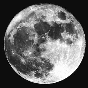 Cuándo ver la luna del ciervo y de qué puede servir a los cazadores