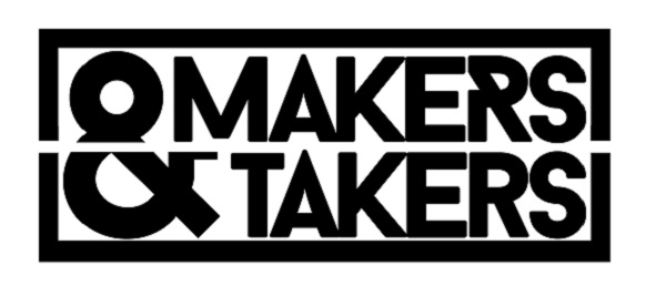 makers&takers