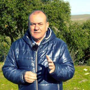 Manuel Gallardo es elegido nuevo presidente de la Real Federación Española de Caza