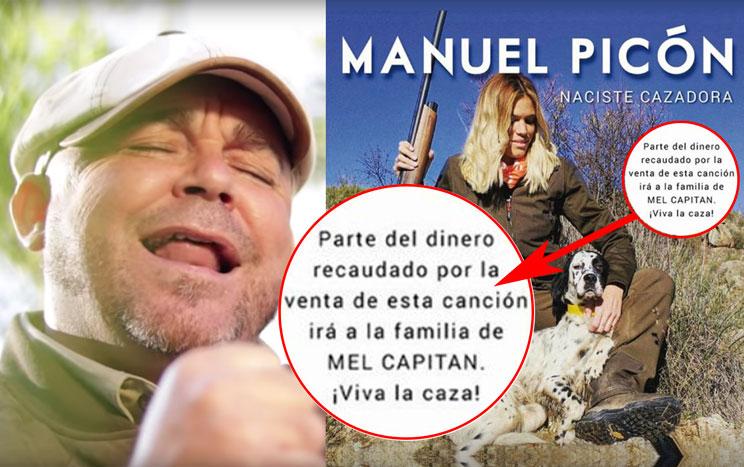 Manuel Picón