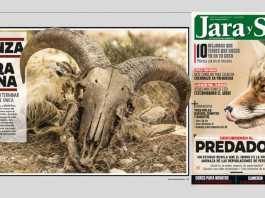 reportaje matanza sierra espuña
