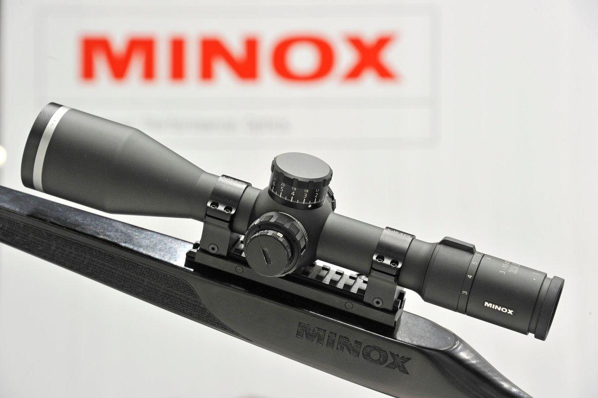 minox-baja