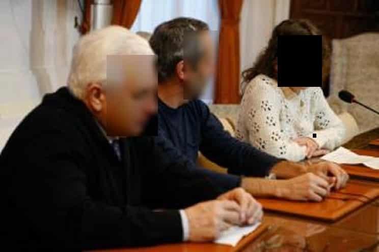 4.200 euros de multa a una animalista que insultó a un ganadero