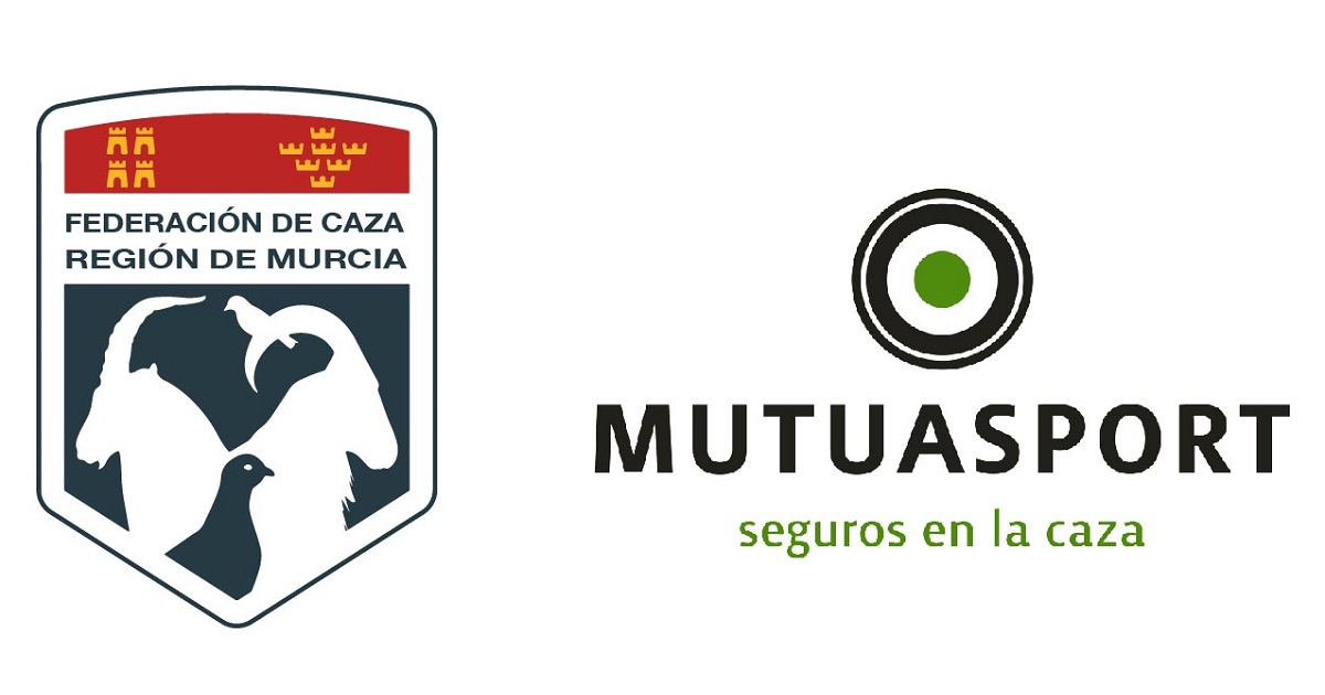 Mutuasport y la Federación Murciana de Caza vuelven a trabajar en común para el beneficio de todos los cazadores y tiradores murcianos