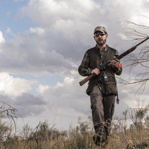 Las 20 novedades de Solognac más destacadas para la nueva temporada de caza