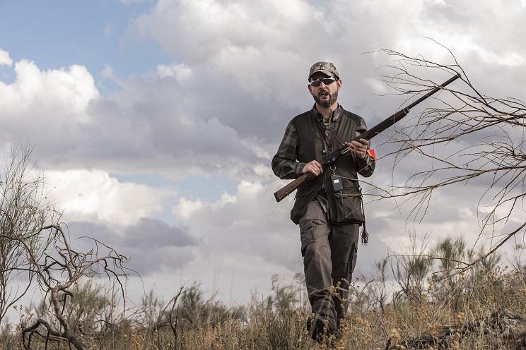 El TSJ suspende el decreto que regula las especies cazables en Castilla y León