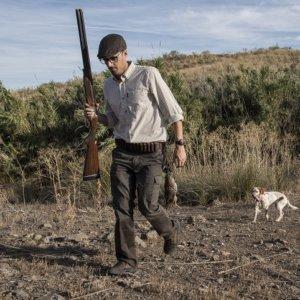 15 novedades con las que Solognac sorprende a los cazadores esta temporada