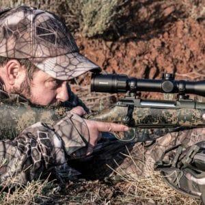Cinco irresistibles ofertas de Black Friday para los amantes de la caza