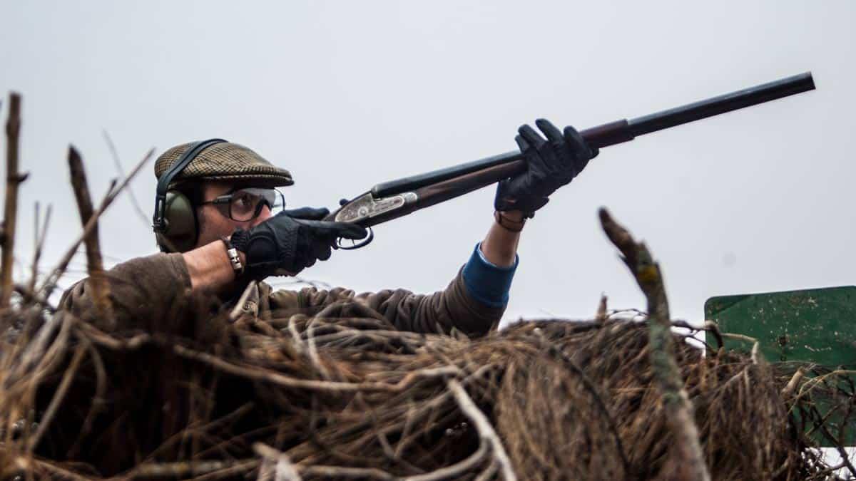 Castilla-La Mancha cierra perimetralmente sus municipios: así afecta a los cazadores