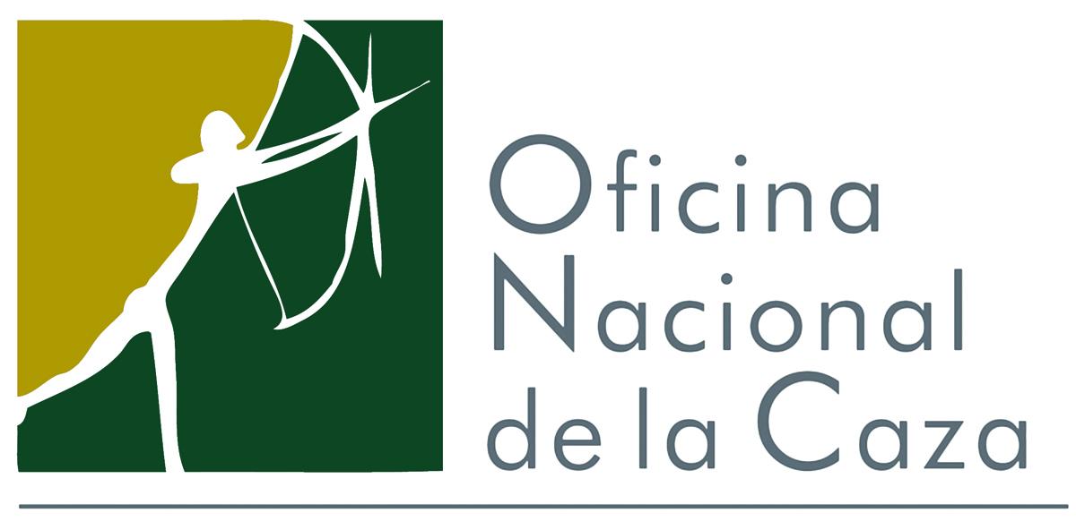 La ONC se plantea denunciar el informe publicado por Ecologistas en Acción sobre la caza