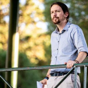 La FAC invita a Pablo Iglesias a asomarse a la realidad de la caza social
