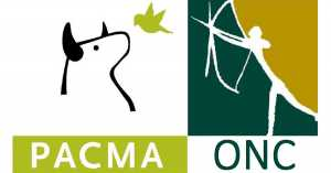pacma ONC