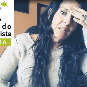 PACMA no elimina de su lista por Granada a la candidata que insultó a Frank Cuesta y a los cazadores