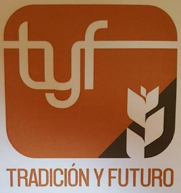 Tradición y Futuro