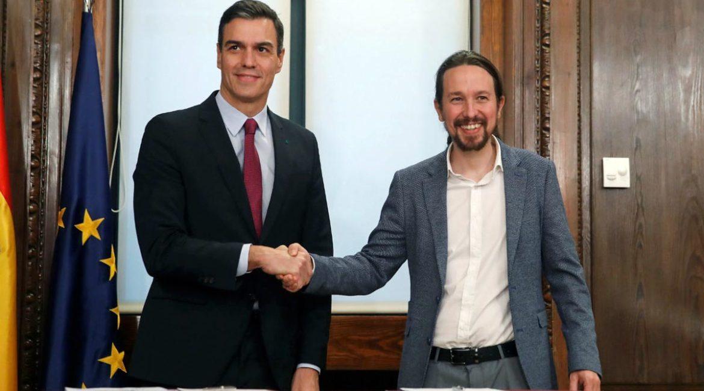 ¿Puede el Gobierno aprobar las propuestas animalistas de Podemos durante el estado de alarma?