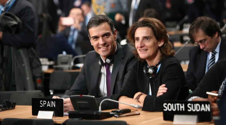 Europa aprueba el reglamento sobre la munición de plomo que perjudica a los países del sur