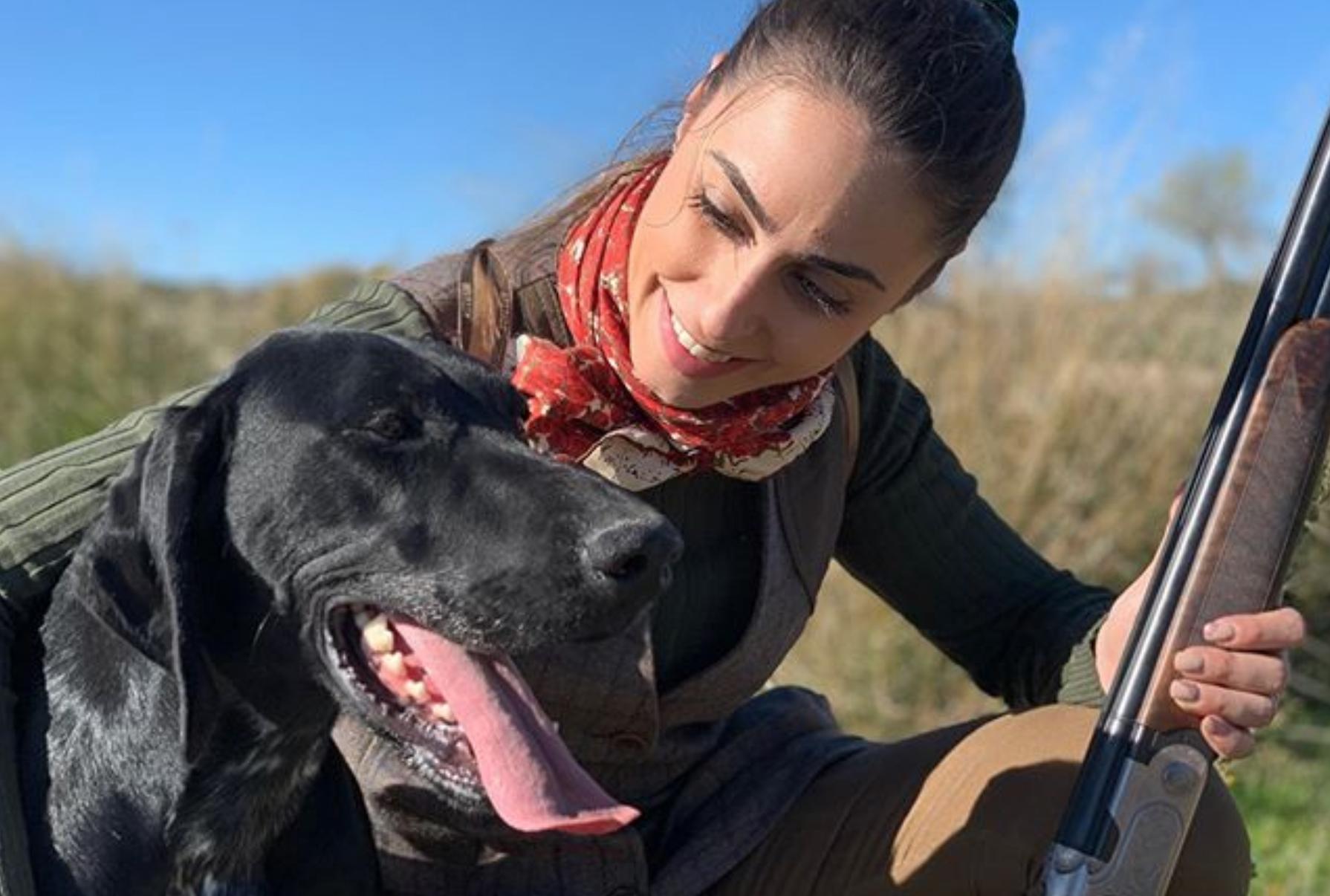 Perros de caza y COVID-19 ¿Qué sabemos y qué medidas de prevención hay que tomar?