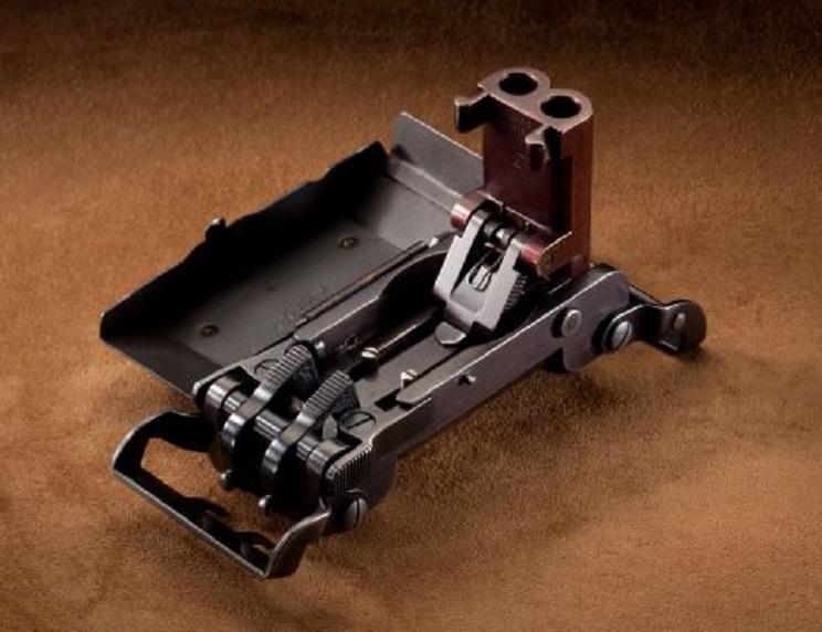 pistola_cinturon