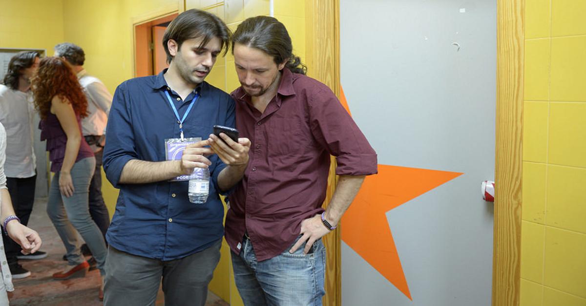 Un diputado de Podemos se manifiesta a favor de la prohibición de la caza