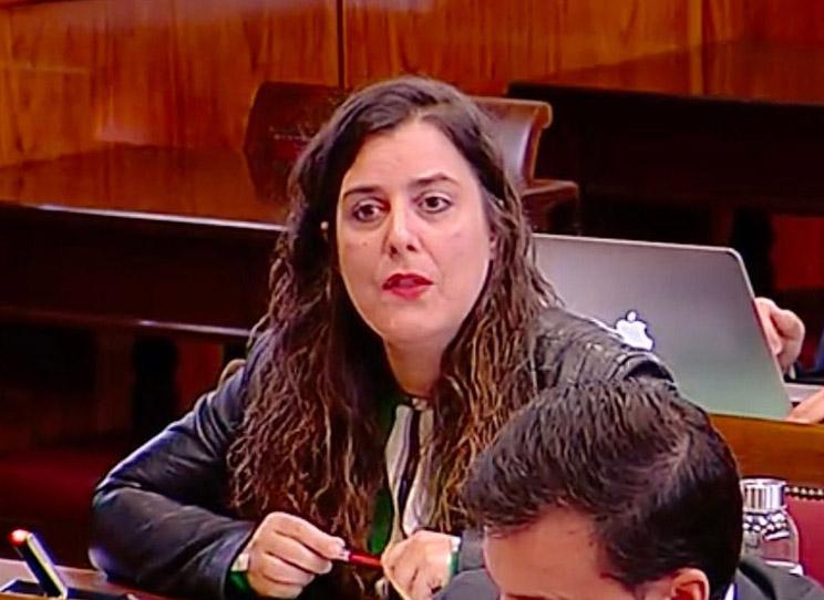 María Vanessa Angustia